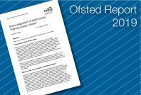 Ofsted Report 2019