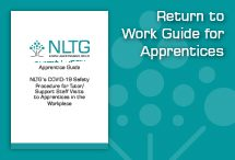 Return to Work Guide for Apprentices
