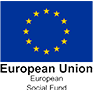 European Union - European Social Fund